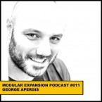 MODULAR EXPANSION PODCAST 011 GEORGE APERGIS