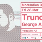 TRUNCATE GEORGE APERGIS MODULATION 011-LOW-RES